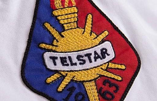 Open Dag bij Telstar