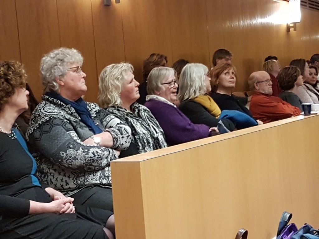 Raad redt Stichting Welzijn Velsen