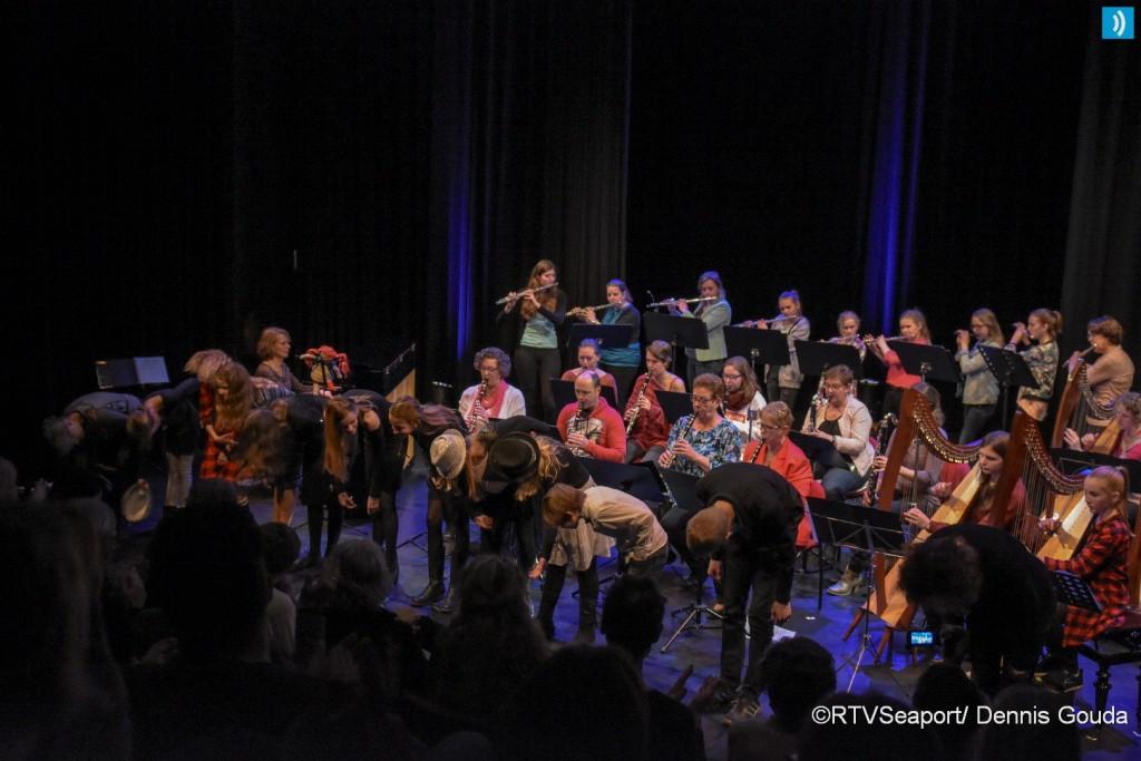 Nieuwjaarsconcert kunstencentrum (13)