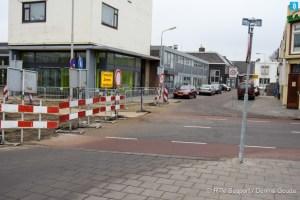 Kruising willembeeksweg (3)