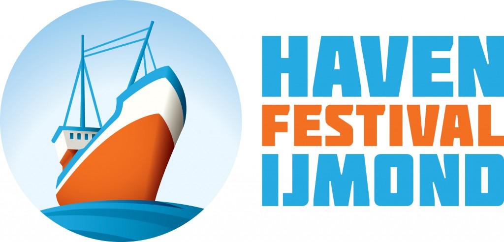 Deelname door kunstenaars aan Havenfestival