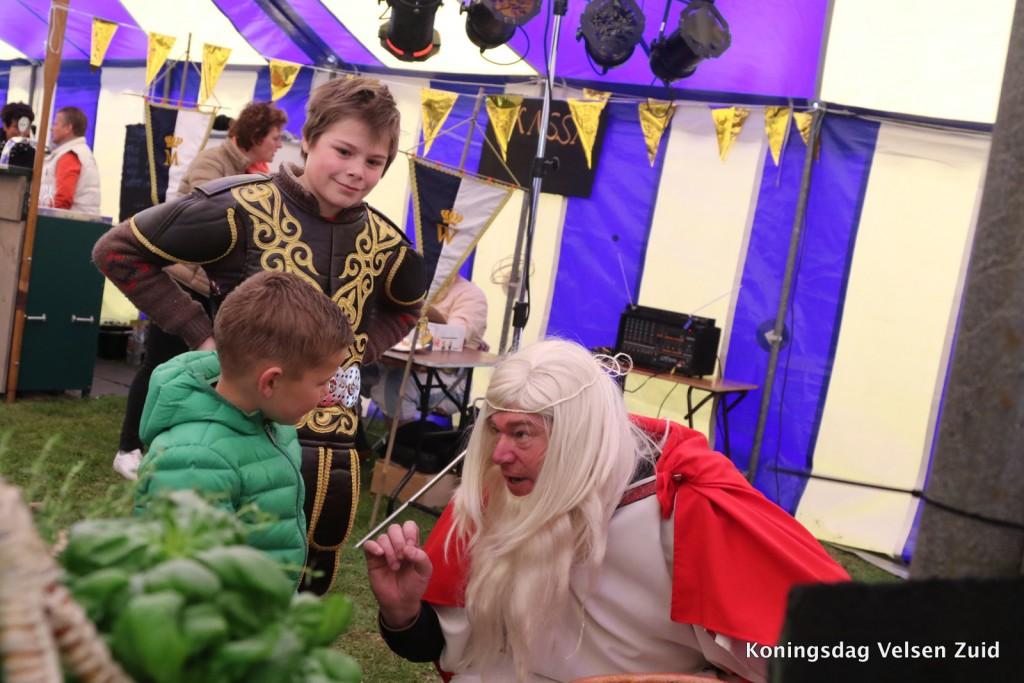 08-2017-04-27 Velsen Zuid Koningsdag (Chris)00037