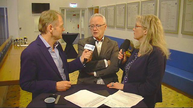 Interview Karel Ockeloen