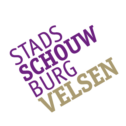 Wijzigingen bij Stadsschouwburg Velsen