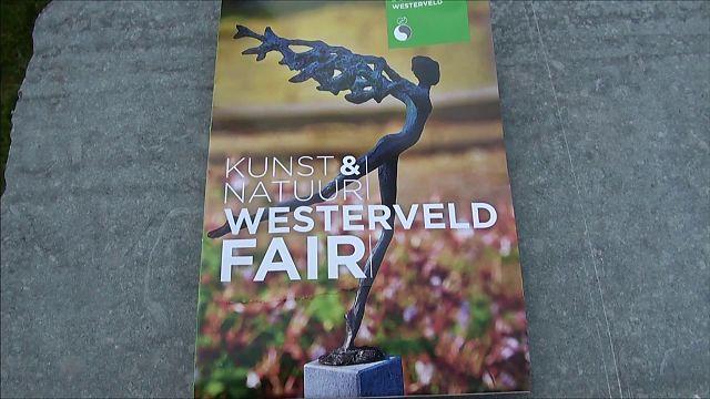 Westerveld Fair goed bezocht