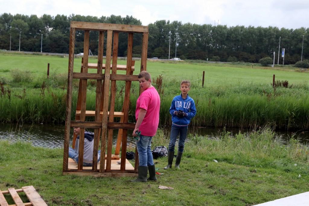 00007 2017 Huttenbouw Velserbroek