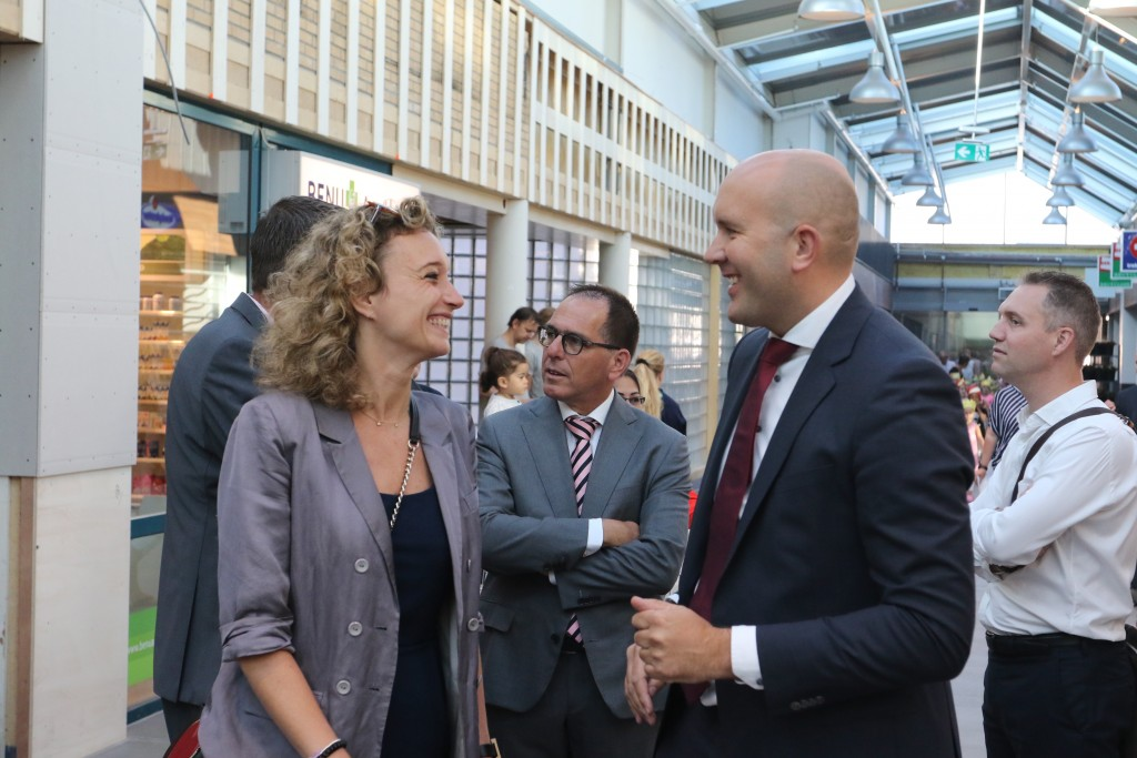2017-07-06 Opening Dekamarkt -2