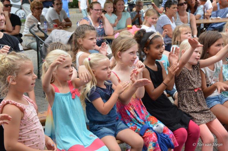 zomerfestival (kindermiddag) (Ton) (9)