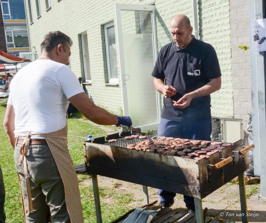 culturr&food festival (5)
