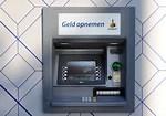 Rabo onderzoekt nieuwe locatie geldautomaat