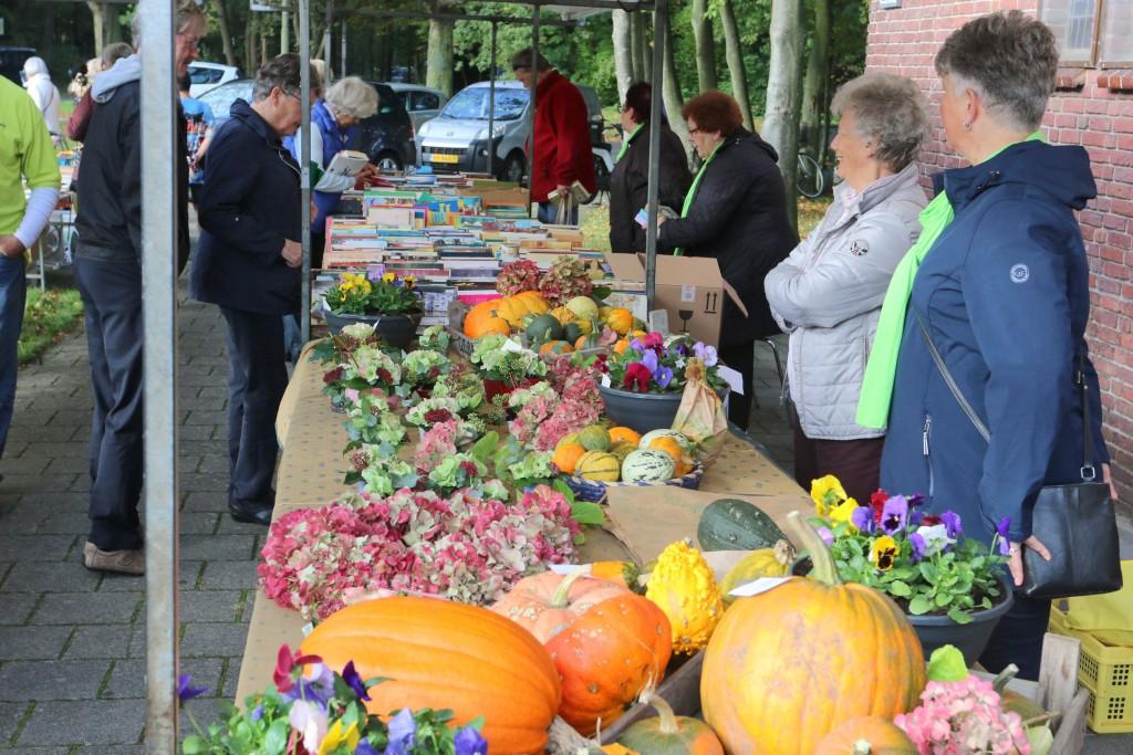 2017-10-14 Pinkenmarkt Naaldkerk Santpoort 00004