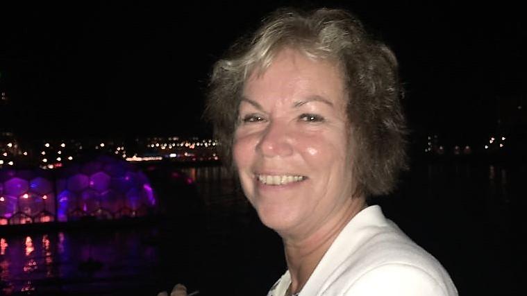 Marianne Steijn lijsttrekker PvdA