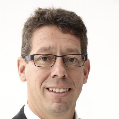 Robert te Beest wordt wethouder in Alkmaar