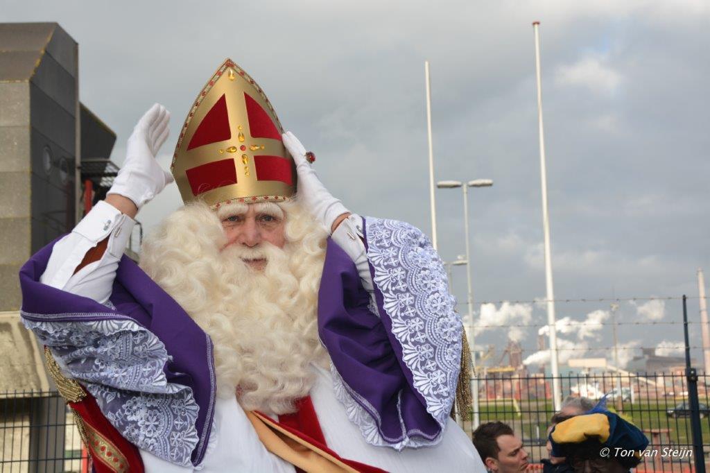 aankomst Sinterklaas 2017 (24)