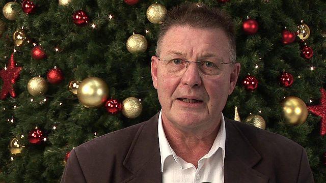 Kerstgroet fractievoorzitters 2017 – Blok 4
