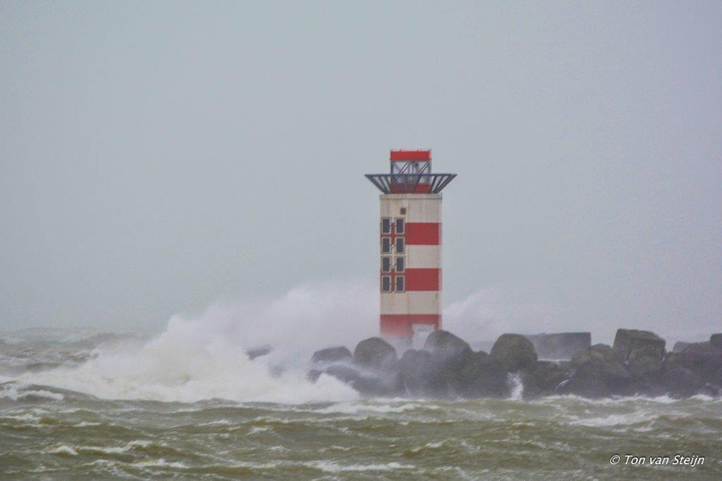 storm 3 jan (2)