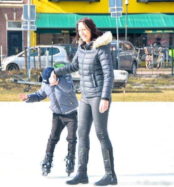schaatsbaan ton 27-02 (1)