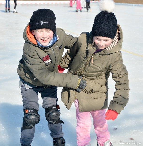 schaatsbaan ton 27-02 (10)