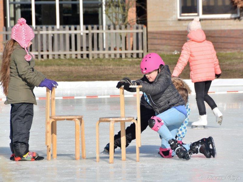 schaatsbaan ton 27-02 (9)