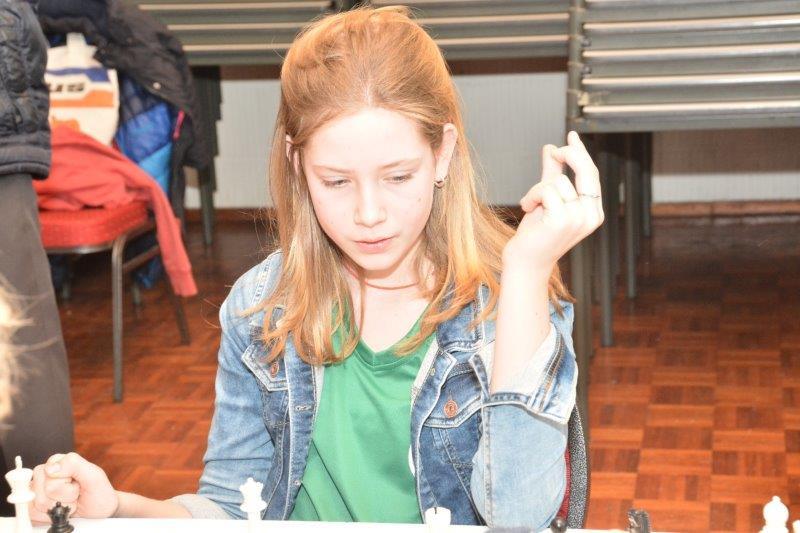 schoolschaaktoernooi 2018 (2)