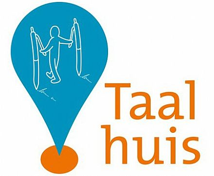 Woensdag feestelijke opening Taalhuis
