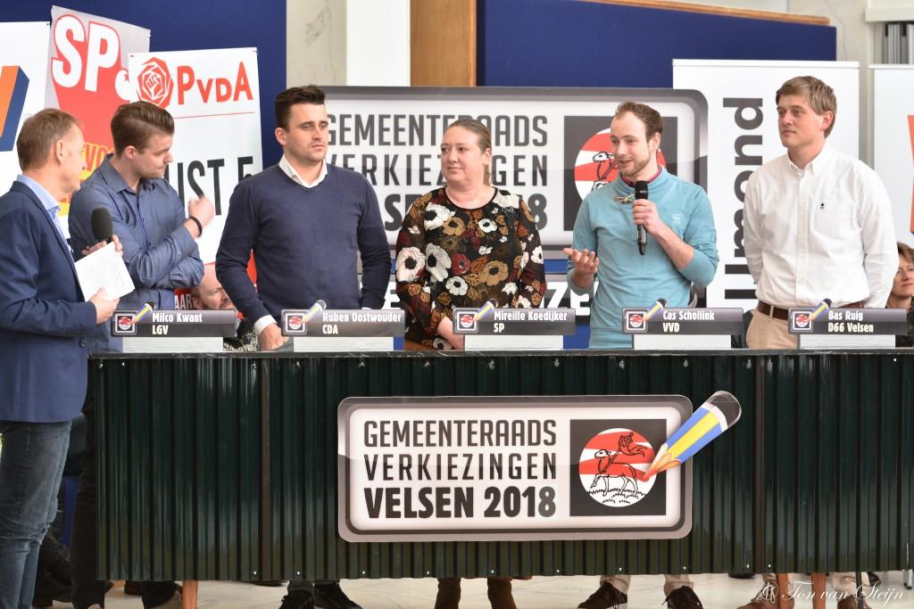 jongeren debat (9)