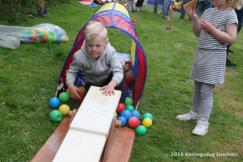 2018 Koningsdag Velsen Zd 7_8625