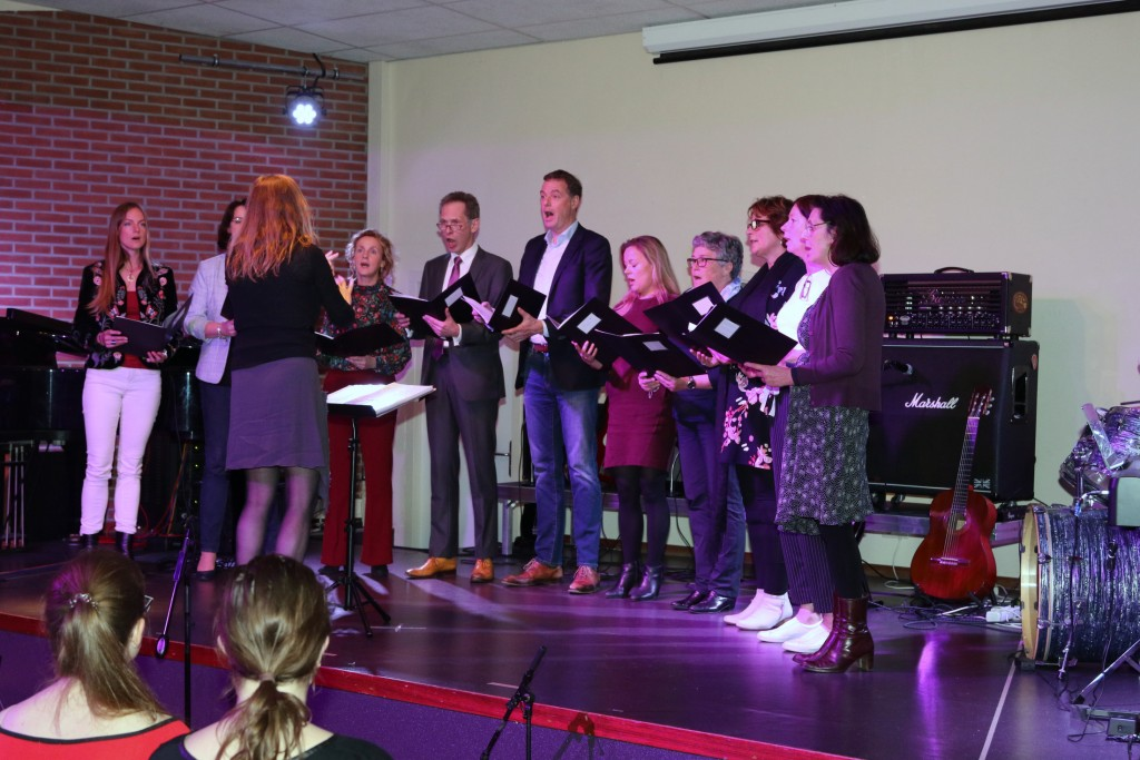 Eind Concert Gymnasium Felisenum110