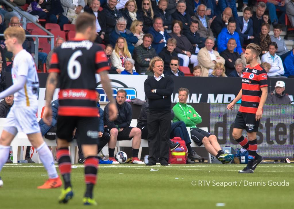 Telstar Graafschap play off (5)