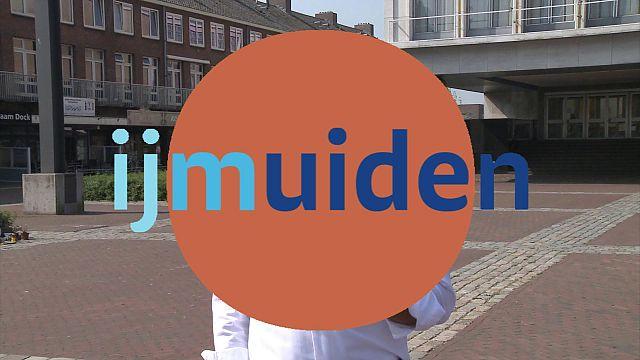 Punt IJmuiden stelt zich voor