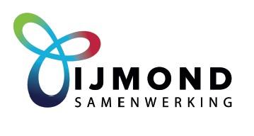 Nieuwe Digitale Sociale Kaart  IJmond.