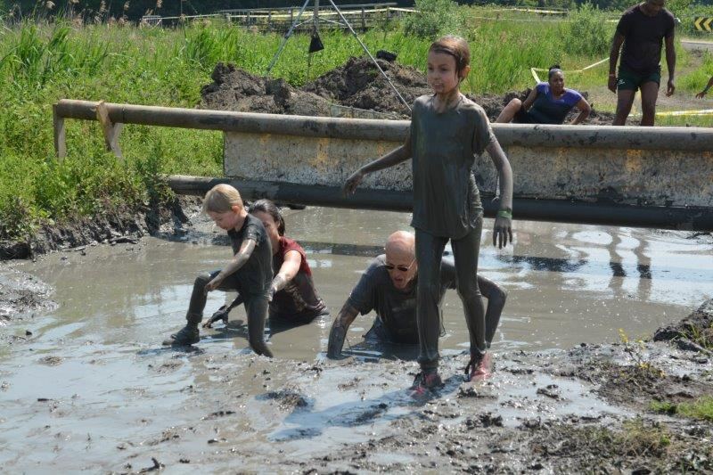 obstacle vinking run 2018 (9)
