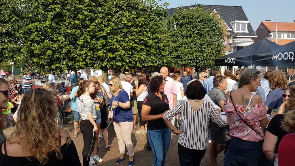 Santpoort Food Fest 2018