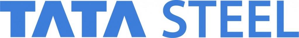 Fusie tussen Tata Steel en Thyssenkrupp