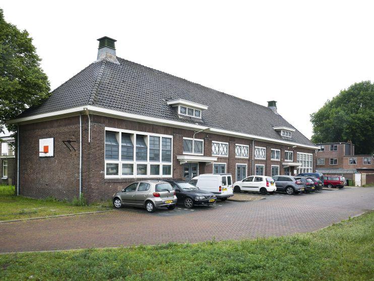 Doorstart Kunstencentrum Velsen