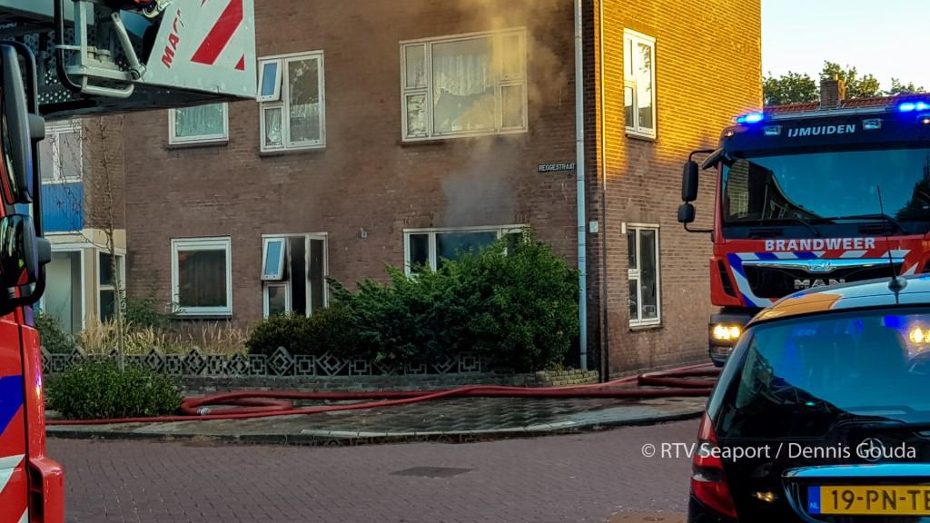 brand Reggestraat (3)