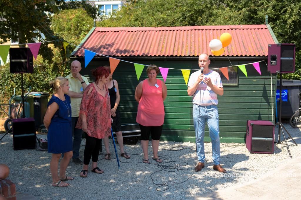 opening speeltuin Zeewijk (3)