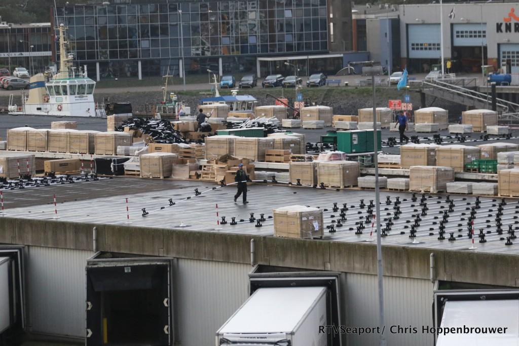 2018-09-20 Zeehaven krijgt zonnepanelen - 10