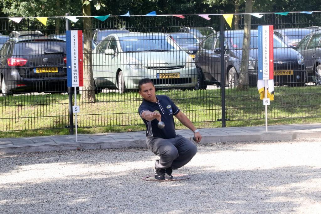 Petangue PUK 2018-09 - 15