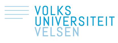Start cursussen Volksuniversiteit Velsen