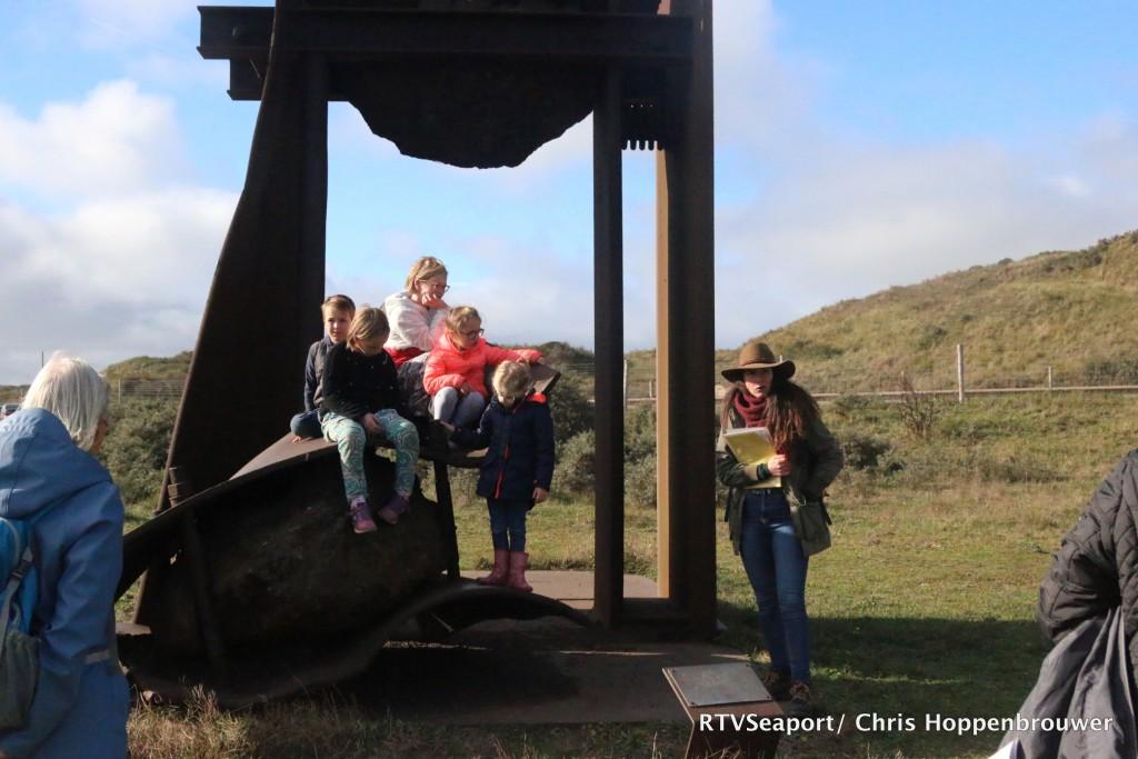 2018-10-24 Staalsafari voor kinderen 7