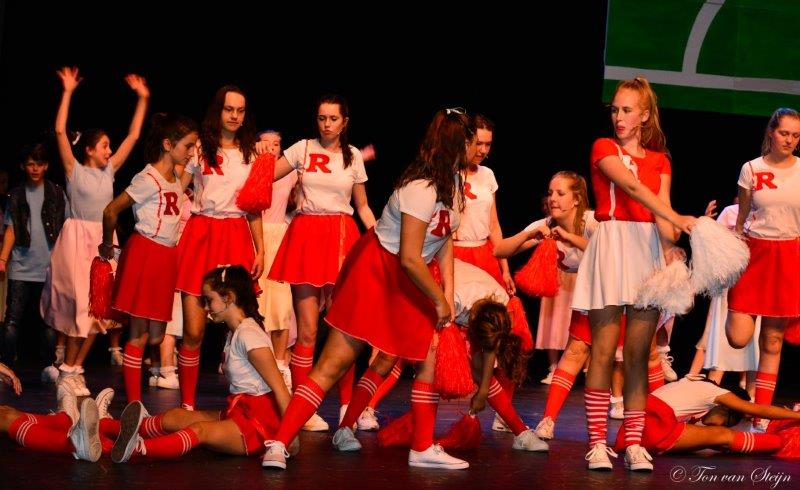 Grease Ichthus C 2018 (10)
