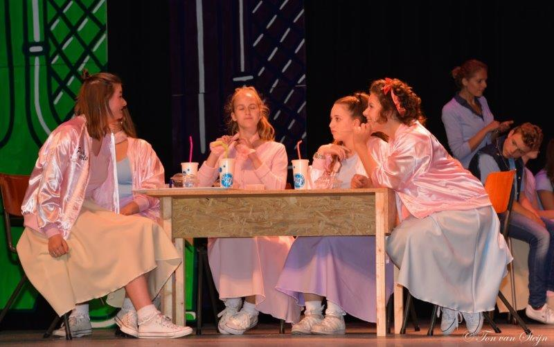 Grease Ichthus C 2018 (2)
