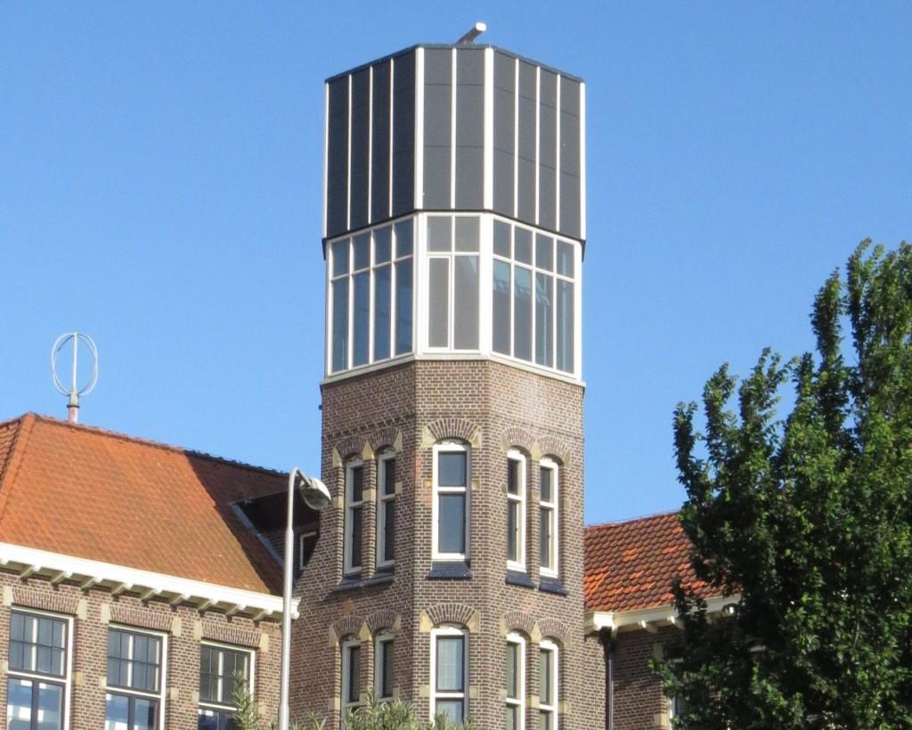 Zee- en Havenmuseum extra open