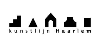 Expositie in Burgerzaal Stadhuis IJmuiden