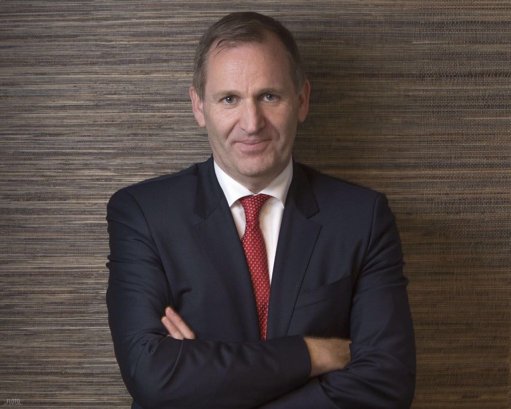 Directeur Rabobank IJmond vertrekt