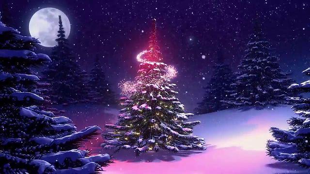 Kerstgroeten burgemeester en fractievoorzitters Blok 3