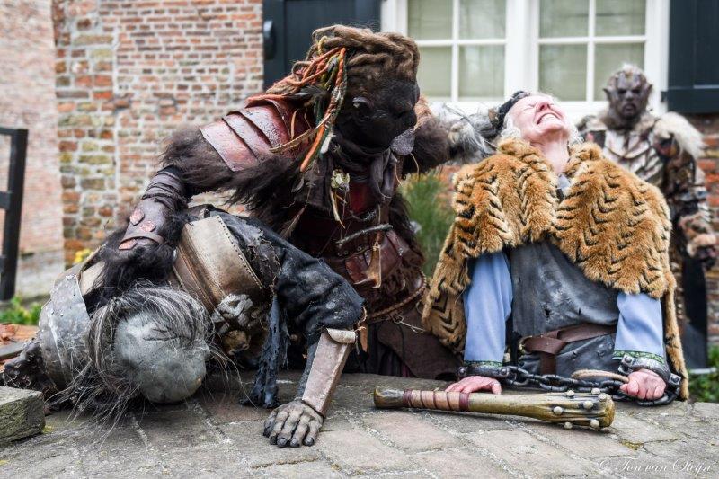 orcs op Brederode 2019 (7)