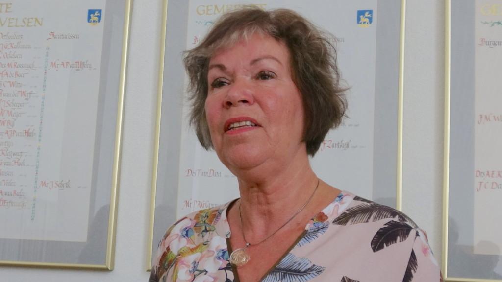 Video: Petitie van Seniorencentrum Zeewijk