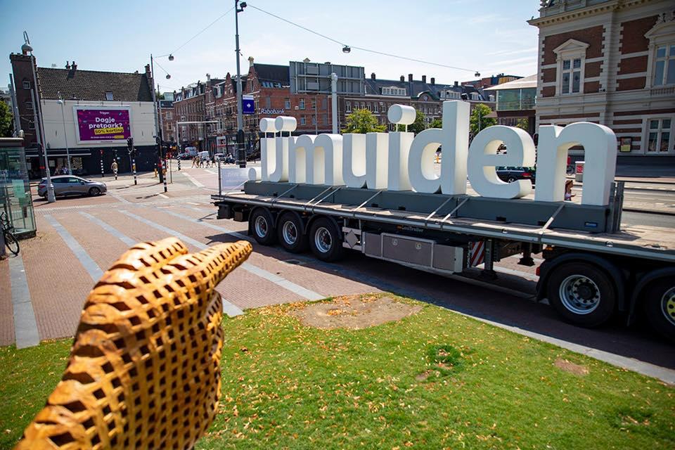 ijmuiden letter on tour (1)